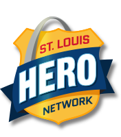 St. Louis Hero Network