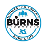 Midwest Children's Burn Camp