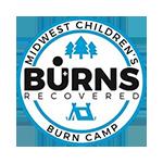 Midwest Children's Burn Camp