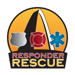 Responder Rescue