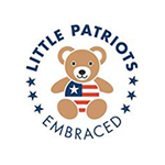 Little Patriots Logo