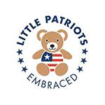 Little Patriots Logo