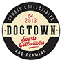 Dogtown Sports Collectibles