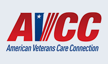 AVCC Logo