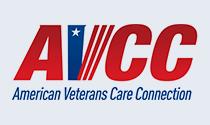 AVCC Logo