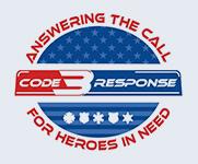 code 3 response