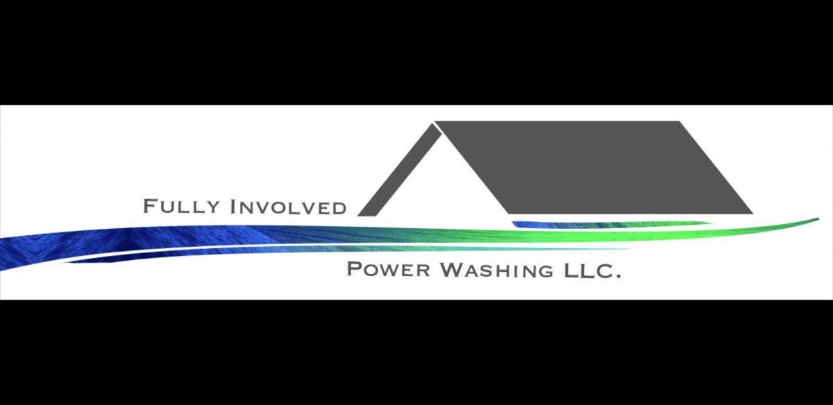 Fully Involved Power Washing Llc St Louis Hero Network