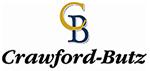 Crawford Butz