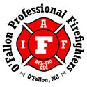 OFPF logo