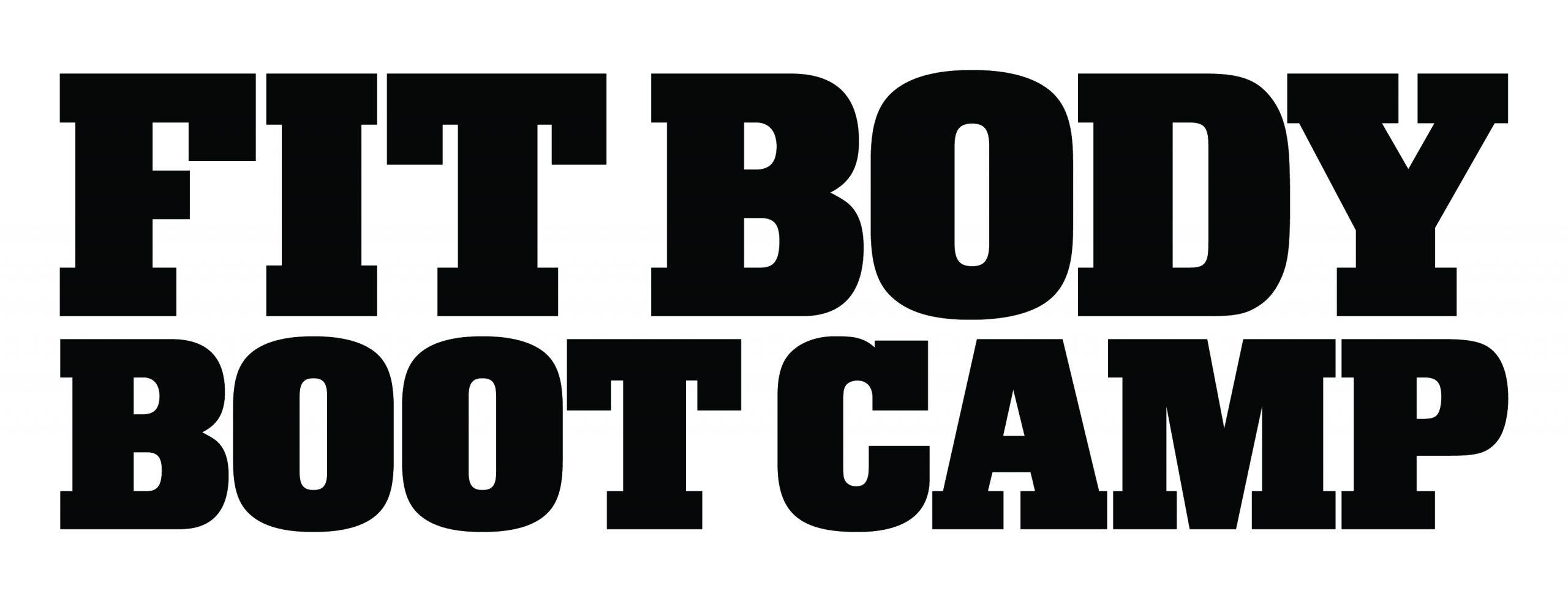 FBBC-Logo-Straight-Black