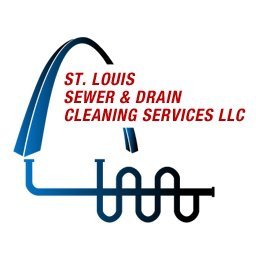 St. Louis Skewer & Drain cleaning services