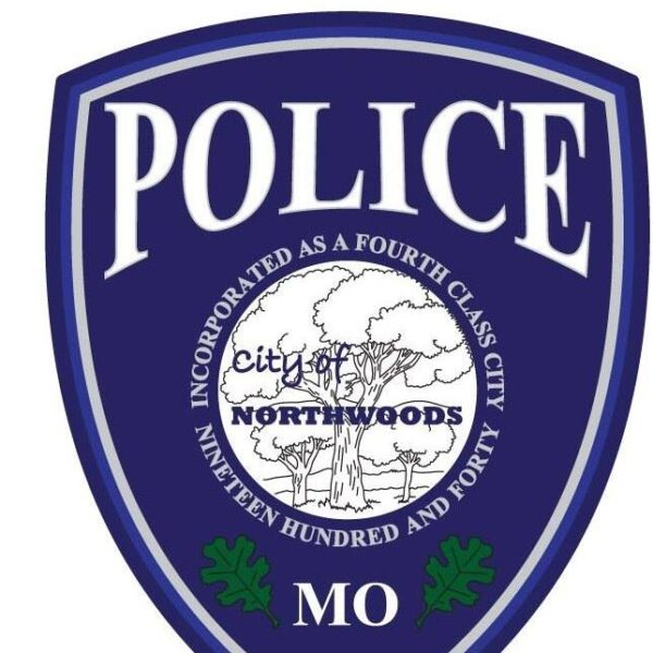 City of Northwoods Police Logo