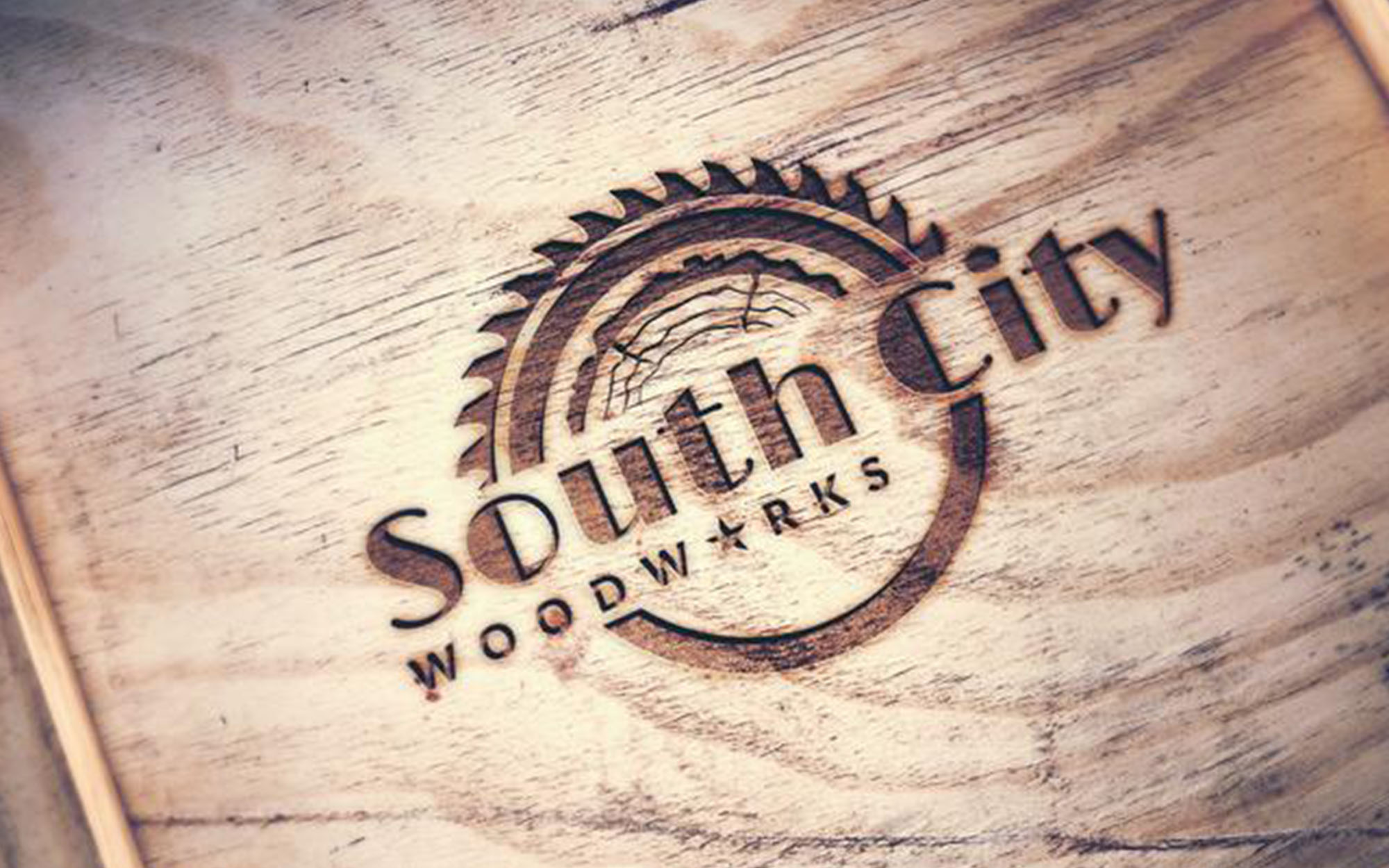 south city woodworks