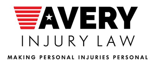 avery-injury-law