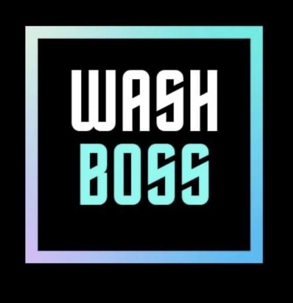 Wash Boss Image